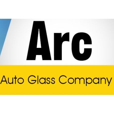 Arc Auto Glass Company - 08.01.15