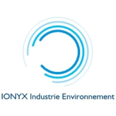 IONYX Industrie Environnement - 08.01.20