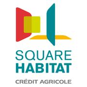 Square Habitat Tourcoing Roussel - 19.07.17