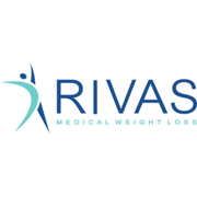 Rivas Medical Weight Loss - 06.01.19