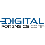 Digital Forensics Corp - 09.02.17