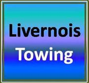 Livernois Towing - 08.12.15