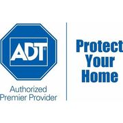 Protect Your Home - ADT Authorized Premier Provider - 03.11.17