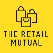 The Retail Mutual - 26.01.19