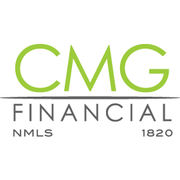Greg Prete - CMG Financial Representative - 14.02.19