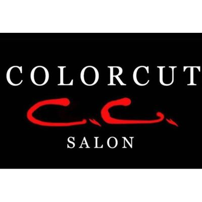 Salon Colorcut - 14.11.16