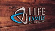 Life Family Chiropractic - 10.05.17