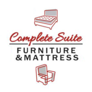 Complete Suite Furniture and Mattress - Union Gap, WA - 10.08.20