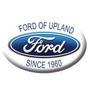 Ford of Upland - 15.02.20