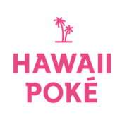 Hawaii Poké - 29.10.19