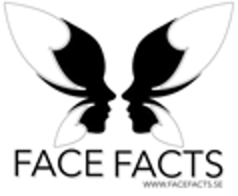 Face Facts AB - 24.02.18
