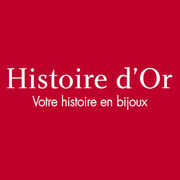 Histoire d'Or - 29.10.19