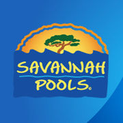 Savannah Pools - 29.05.15