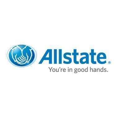 Kelly Huston-Bruce: Allstate Insurance - 02.03.18