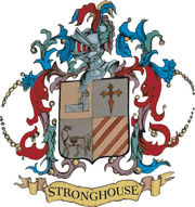 Stronghouse Realty - 10.02.20