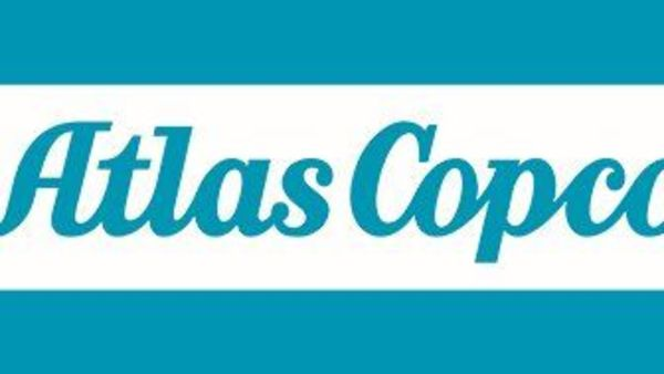 Atlas Copco Kompressorit Oy Ab - 21.12.17