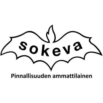 Sokeva Oy - 02.11.15