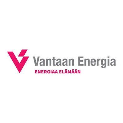 Vantaan Energia Oy - 27.07.16