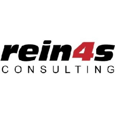 REIN4S Consulting Sweden AB - 23.02.19