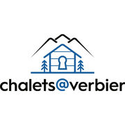 chalets at verbier Sàrl - 16.07.20