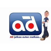 Unskan AD Autohuolto - 04.09.17