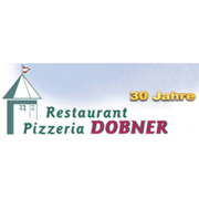Restaurant Pizzeria Dobner Photo