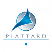 Plattard Carrelages - 18.04.20