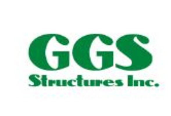 GGS Structures Inc - 30.06.17