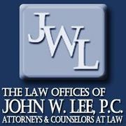 John W Lee, PC - Attorney at Law - 18.02.15