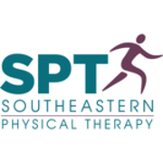 Southeastern Physical Therapy - 19.02.18