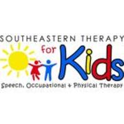 Southeastern Therapy for Kids - 19.02.18