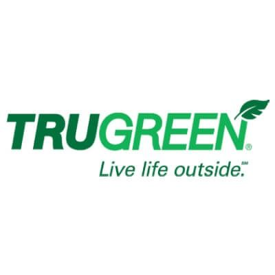 TruGreen Lawn Care - 30.03.20