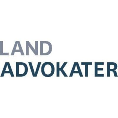Advokatfirmaet Anne Land ApS - 17.06.19