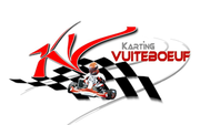 Karting de Vuiteboeuf - 23.12.19
