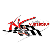 Karting de Vuiteboeuf - 16.07.20