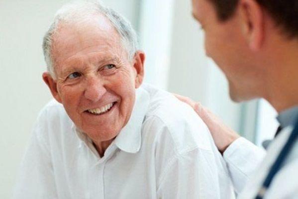 Advanced Pain Care - 25.10.13