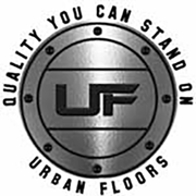 Urban Floors - 10.02.20