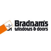 Bradnam's Windows & Doors Pty Ltd - 14.04.19