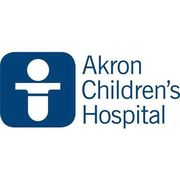 Akron Children's Hospital Pediatric Thyroid Program, Warren - 10.02.20