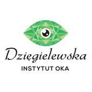Dzięgielewska instytut Oka