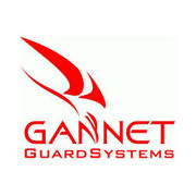 Gannet Guard Systems S.A. - 14.11.17