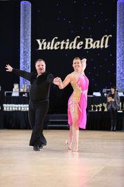 Ballroom DanceR Photo