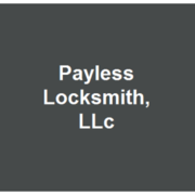 Payless Locksmith, LLC - 21.12.17