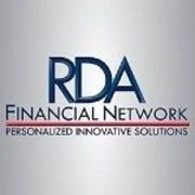 RDA Financial Network Waterloo - 28.02.15