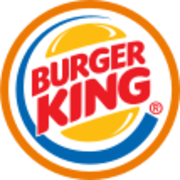 Burger King - Temporarily Closed - 01.11.17