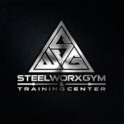 SteelWorX Gym and Training Center - 10.02.20