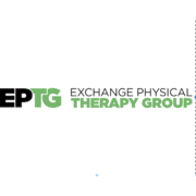 Exchange Physical Therapy Group - 23.02.19