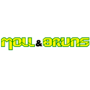 Moll und Bruns GmbH - 19.05.17