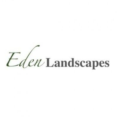 Eden Landscape Projects Limited - 14.01.14