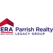 ERA Parrish Realty Legacy Group - 20.04.18